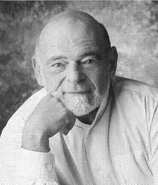 Mr. Sam Zell