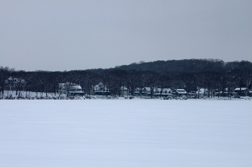 20110207-Ice fishing 004.JPG