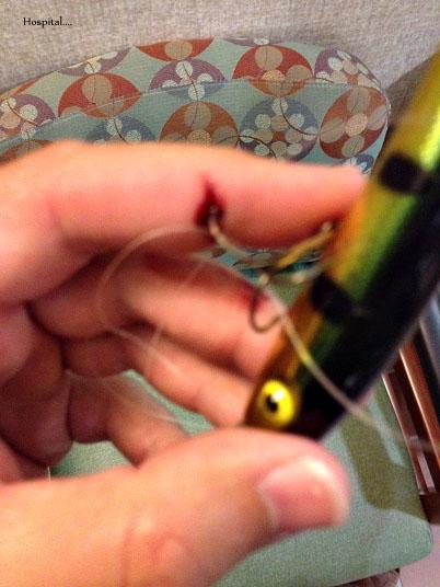 20121128-hooked_edited-1.jpg