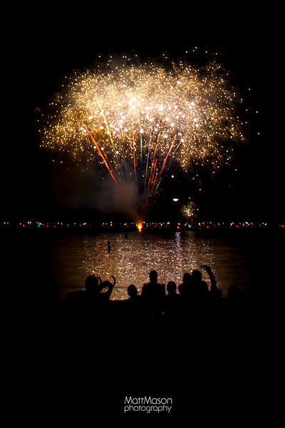 20150703-fontana_fireworks.jpg