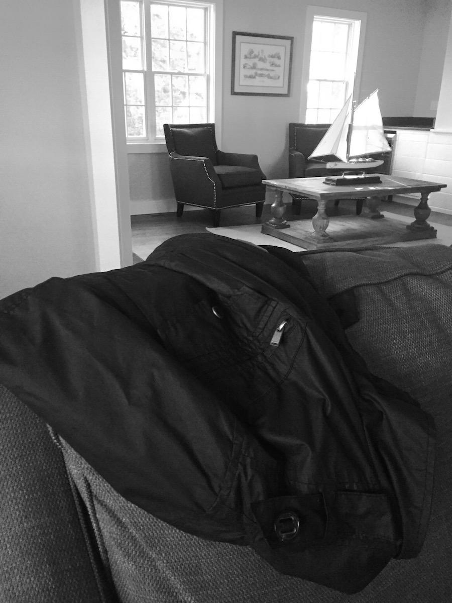20151016-jackets.jpg