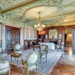 Alternate Grand Room