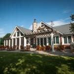 Lakewood Club House