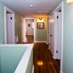Upper Bedroom Hall