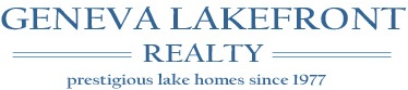 Geneva Lakefront Realty